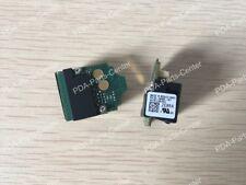 20-70965-401 Scan Engine for Motorola Zebra Symbol RS419 WT41N0 20-68965-401