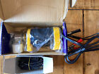 Tower Hobbies Tower Power Deluxe 12V Starter (DC 12V) Tested & Charger NIB
