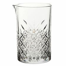 More details for utopia timeless vintage mixing glass 25.5oz/73cl) bar/restaurant/cocktails