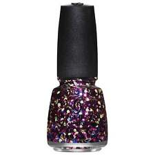 China Glaze Surprise Collection Nail Polish - Shine-Nanigans 14ml (81844)