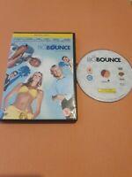 The Big Bounce - DVD