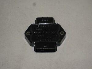 93-96 Nissan 300ZX J30 Power Transistor Unit Ignition Control Module Igniter OEM