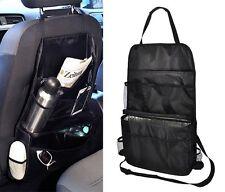Rücksitz-Organizer Rücksitztasche Rücksitz Auto Tasche Autotasche mit Kühlfach