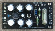 DYNACO PAS-2 / PAS-3 POWER PAK MODULE