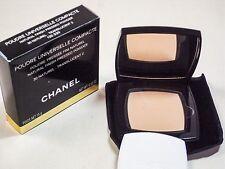 Chanel Poudre Universelle Compacte Natural Finish Pressed Powder #30