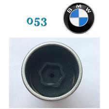 08-12 Mcgard verrouillage roue boulons 14x1.25 écrous pour bmw X6 E71