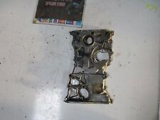 Honda civic type r 2.0 ep3 k20a2 side engine housing plate case