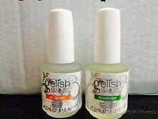 Harmony Gelish PH Bond + Nourish Cuticle Hydrating oil 0.5floz, 15ml