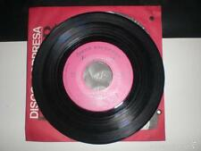 EP CADENA DE EXITOS VOL. II - DISCO FUNDADOR 1968 VG+