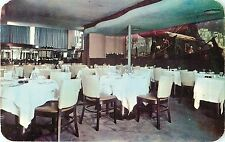 The Lounge, Restaurant & Bar, 39 Hoover Avenue, Passaic NJ