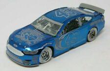 RARE Richard Petty Prototype ICON 2017 NASCAR 1:24 Diecast #43 80th Birthday CC