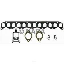 Intake and Exhaust Manifolds Combination Gasket-4WD NAPA/FEL PRO GASKETS-FPG