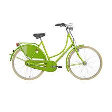 Ortler Van Dyck kelly green Rahmengröße Unisize | 55cm 2019 grün