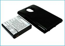 Premium Battery for Samsung Epic Touch 4G, SPHD710GYS Quality Cell NEW