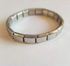 Starter Bracelet for Italian Charms 18 Links