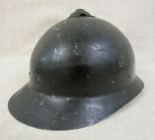 Imperial Russian Army WWI Sohlberg M1917 Helmet. Size 59.