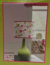 Baby Notneutral- Baby Bedroom Multicolored Lamp light; Lamp and Shade