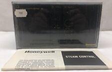 HONEYWELL Centratherm W ZG 54, Moduler Heating Universal Controller NOS W/Manual