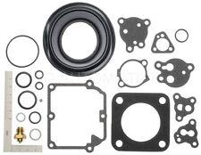 Carburetor Repair Kit-Kit/Carburetor BWD 10568 fits 72-77 Jaguar XJ6 4.2L-L6