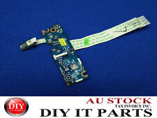 Acer eMachine E640 E730  ON OFF Power Button Board  LS-5893P  435NAZB0L01D2