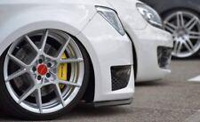 19 Zoll KPS Concave Felgen für VW Golf 5 6 7 GTI R 32 Variant cabrio Performance