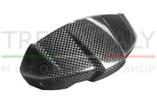 COVER CRUSCOTTO CARBONIO DUCATI MONSTER 696 796 1100 CARBON INSTRUMENT PANEL