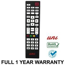 SONY KDL-37V4000 Replacement Remote Control Brand New with Guarantee - by uni