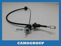 Cable Control Clutch Cable Fiat Ducato PEUGEOT Boxer Citroen Jumper