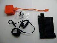 Yurbuds (CE Liberty 100 Bluetooth in-Ear Headphones, Black