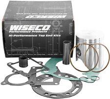 Yamaha Blaster 200 Wiseco Top End Rebuild Kit, Piston, Gaskets 66mm PK1089