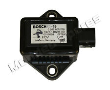 FORD MONDEO MK3 BOSCH YAW RATE MODULE 1S7T-14B296-AD 1128924 2001 - 2004