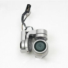 For DJI MAVIC PRO Drone Gimbal Video 4K Camera Repair Part Nice Quality UK