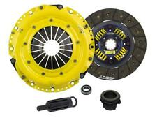 ACT Heavy Duty Performance Street Sprung Clutch Kit for BMW M3 E46 2001-2006