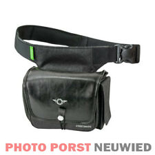 Cosyspeed Bag Camslinger Streetomatic + Black - New