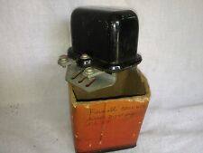 Farmall relay, NOS.  Diesel, 1952 and 1953.  Item:  2111