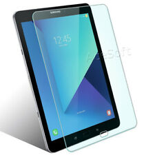 Clear 9H Tempered Glass Screen Protector for Samsung Galaxy Tab S2 9.7 T813 T817