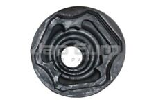 For NISSAN X- TRAIL T31 07-12 FRONT DRIVE SHAFT INNER RUBBER BOOT GAITOR