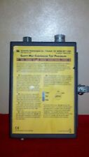 STI NEMA Safety MAT Controller 43816-0011B