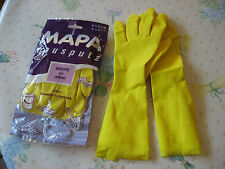 GANTS  MAPA  latex 6-6 1/2