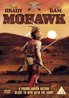Mohawk DVD Neuf DVD (PFDVD1220)