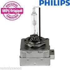 LAMPARA XENON ORIGINAL PHILIPS XENECOSTART D3S 35W 4350K 9285 304 244 s.EN 24H