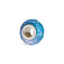 Novobeads Cubic Zirconia 7848 Tropical Ice Mini CZ