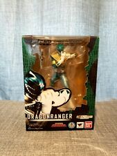 Bandai of Japan Kyoryu Sentai Zyuranger Dragon Ranger Figuarts ZERO 18cm Statue