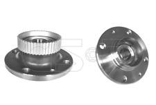 Radlagersatz Hinterachse - GSP 9225010
