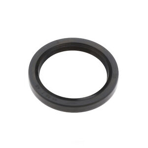 Automatic Transmission Oil Pump Seal-Auto Trans Oil Pump Seal National 224510