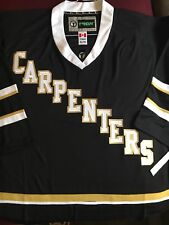 carpenters jersey
