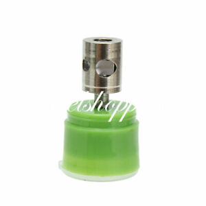 Dental Turbine Ceramic Rotor Cartridge Fit For NSK Wrench High Speed Handpiece