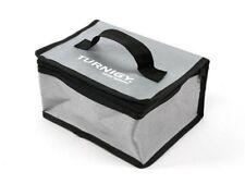 Flexwelle 3,18 mm Avec Acier Inoxydable vagues Flèche de renvoi 4 mm Drive Dog m4 Filetage