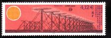 French Southern & Antarctic Territory Sc 325 NH ISSUE OF 2003 - SCIENCE