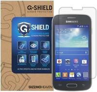 G-Shield® 100% Genuine Tempered Glass Screen Protector For Samsung Galaxy Ace 3